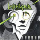 Winger - Columbia Sc Outlets