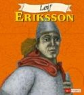 Leif Eriksson, Jason Glaser, 0736826645