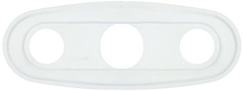 Chrome Chrome Delta Delta KSDVE-T17253H2O-CH Vero Shower Kit Pressure-Balance Dual-Function Cartridge