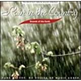 Sounds of Earth: Rain in Country