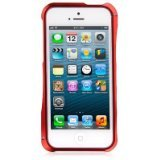 luxa2-lha0093-b-alum-luxe-bumper-case-for-iphone-5-1-pack-retail-packaging-red