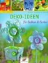 deko-ideen-fr-balkon-garten