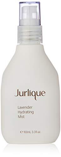 Jurlique Hydrating Mist, Lavender, 3.3 Fl Oz (Rosewater Balancing Mist)