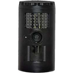 (WATCHMAN Indoor/Outdoor Battery Powered Weatherproof Camera, LED & Motion Detector BY OPTEX)