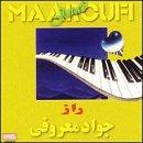 Maaroufi