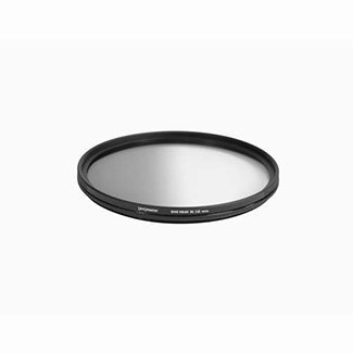 Promaster 62mm ND8X Soft Grad ND Digital HD Filter (Mount Promaster Digital Lens)