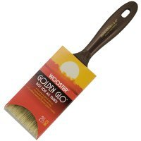 Wooster Brush - - -