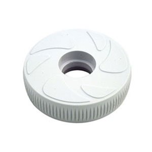 New Polaris C16 Pool Cleaner 180 280 Small Idler Wheel Bearings Kit Part C-16