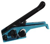 Tensioning Tool (Dr. Shrink DS-15 Tensioning)