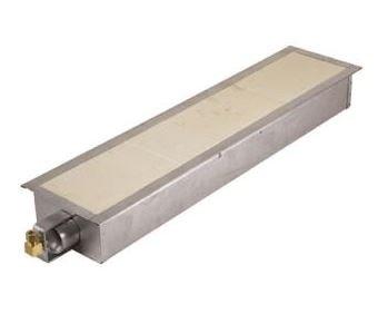 Range Cheesemelter (Generic 41739 Burner Infrared Us Range Cheesemelter Ceramic New)