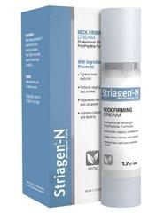 STRIAGEN ®-B Breast Firming Cream