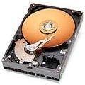 Western Digital WD400JB 40GB 7,200RPM 8MB Cache -
