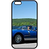 discount-top-quality-case-cover-bizzarrini-5300-spyder-si-iphone-7-phone-case