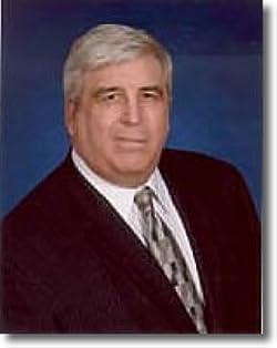 Stephen Bigalow