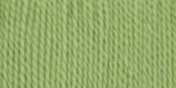 Bulk Buy: Bernat Handicrafter Crochet Thread Size 5 Solids (3-Pack) Fresh Fern 163031-31220
