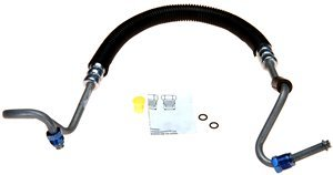 ACDelco 36-353800 Professional Power Steering Pressure Line Hose Assembly