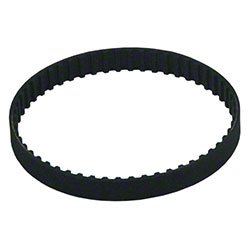 Zoom Supply ProTeam 104217 Vacum Belt, Commercial-Grade Proteam Proforce Vacum Belt Replacement, For Proforce 1500 Vacum Cleaners -- Unlike Whimpy Cheapies This Lasts 3x Longer