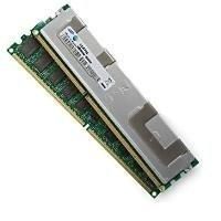 Samsung M393A4K40BB0-CPB 32GB DDR4-2133 Memory MEM-DR432L-SL01-ER21 ()