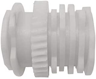 Curva bloque bloque de plantilla para máquina de coser Pfaff (11 y ...