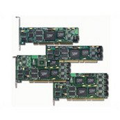 2 Controller Lp Storage - LSI 3ware 8006-2LP