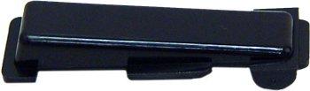 Parts Accessories & Plug Telex Pushbar 63331-000