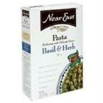 Near East Prld Basil & Herb Couscous (12x5.0 Oz)