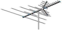 The 8 best antennacraft tv fm antenna heavy duty rotator