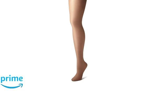Danskin Justaucorps 1331 Femmes Toast - Garde Justaucorps De Danse, De Couleur Beige, Sculpture