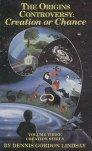 The Origins Controversy, Dennis G. Lindsay, 0899852807
