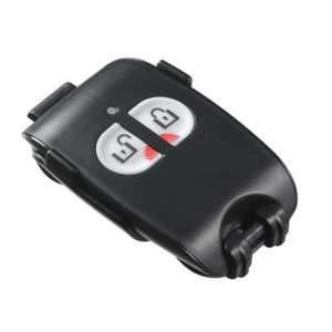 DSC PowerSeries PG9949 PowerG 915Mhz Wireless 2-Button Key