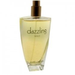 Estee Lauder Dazzling Gold By Estee Lauder- Edp Spray 2.5 ()