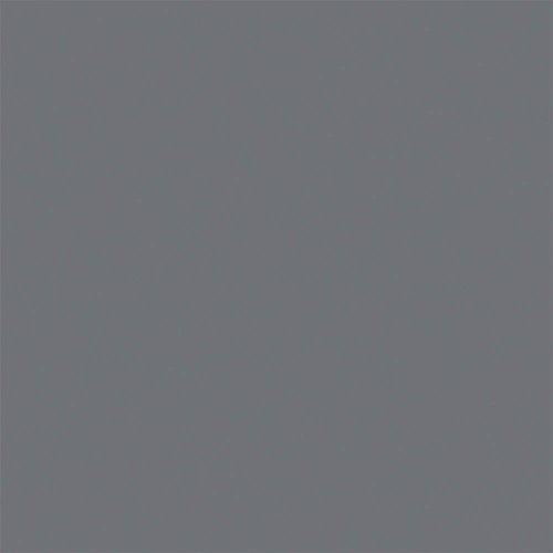 v7400-alkyd-enamel-navy-gray-1-gal