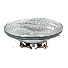 Replacement For BATTERIES AND LIGHT BULBS 35PAR36/H/SP5-12V Replacement Light Bulb