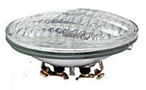 Replacement For AIRCRAFT LAMP 4509 Light Bulb by Technical Precision