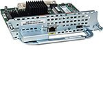 Wireless LAN Controller Enhanced Network Module (NME-AIR-WLC8-K9) (Nme Air)