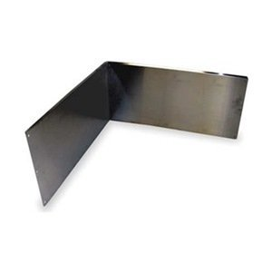 Wall Guards, For Use With Mop Sink (Mustee Mop)