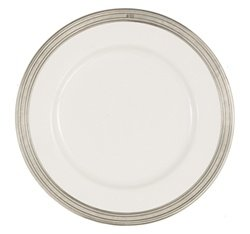 Arte Italica Tuscan Dinner Plate