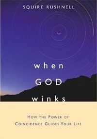 Download When God Winks ebook