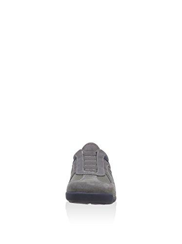 Geox Zapatillas U Summer Cart Gris