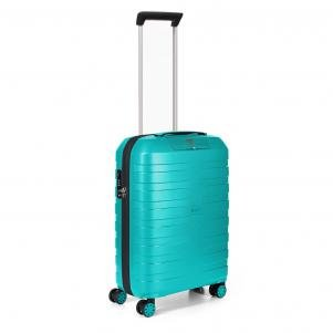 roncato-box-22-international-carry-on-emerald
