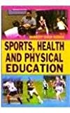 img - for Sports, Health & Physical Education book / textbook / text book