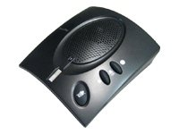 Clear One Chat 60 Personal Speakerphone for Skype 910-159-251