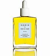 Oil Hair Revitalizing (Rodin By Recine Olio Lusso Luxury Hair Oil 1oz (30ml))