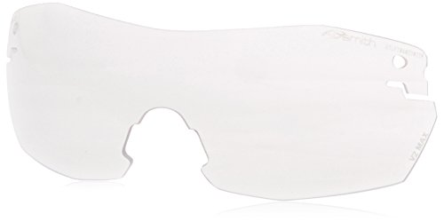 Smith Optics Elite Pivlock V2 Max Sunglass Replacement Lens, - Pivlock Max Sunglasses Smith V2