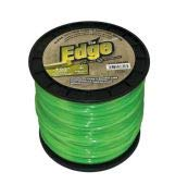 - The Edge Trimmer Line.130