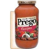 Prego, , 1412725887