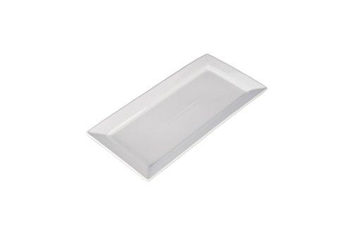 - BIA Cordon Bleu 905171WS1SIOC Nouveau Porcelain Serving Platters White