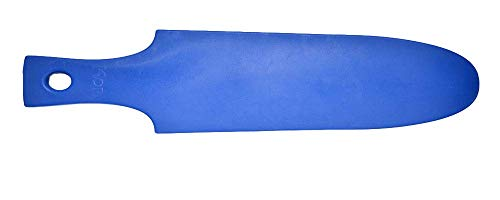 MKM Pottery Tools Roller Board for Clay and Ceramics