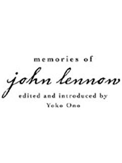 Amazon john ebook cynthia lennon kindle store memories of john lennon fandeluxe Epub