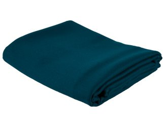 Simonis 8′ Cut 760 Pool Table Cloth Color: Dark Green